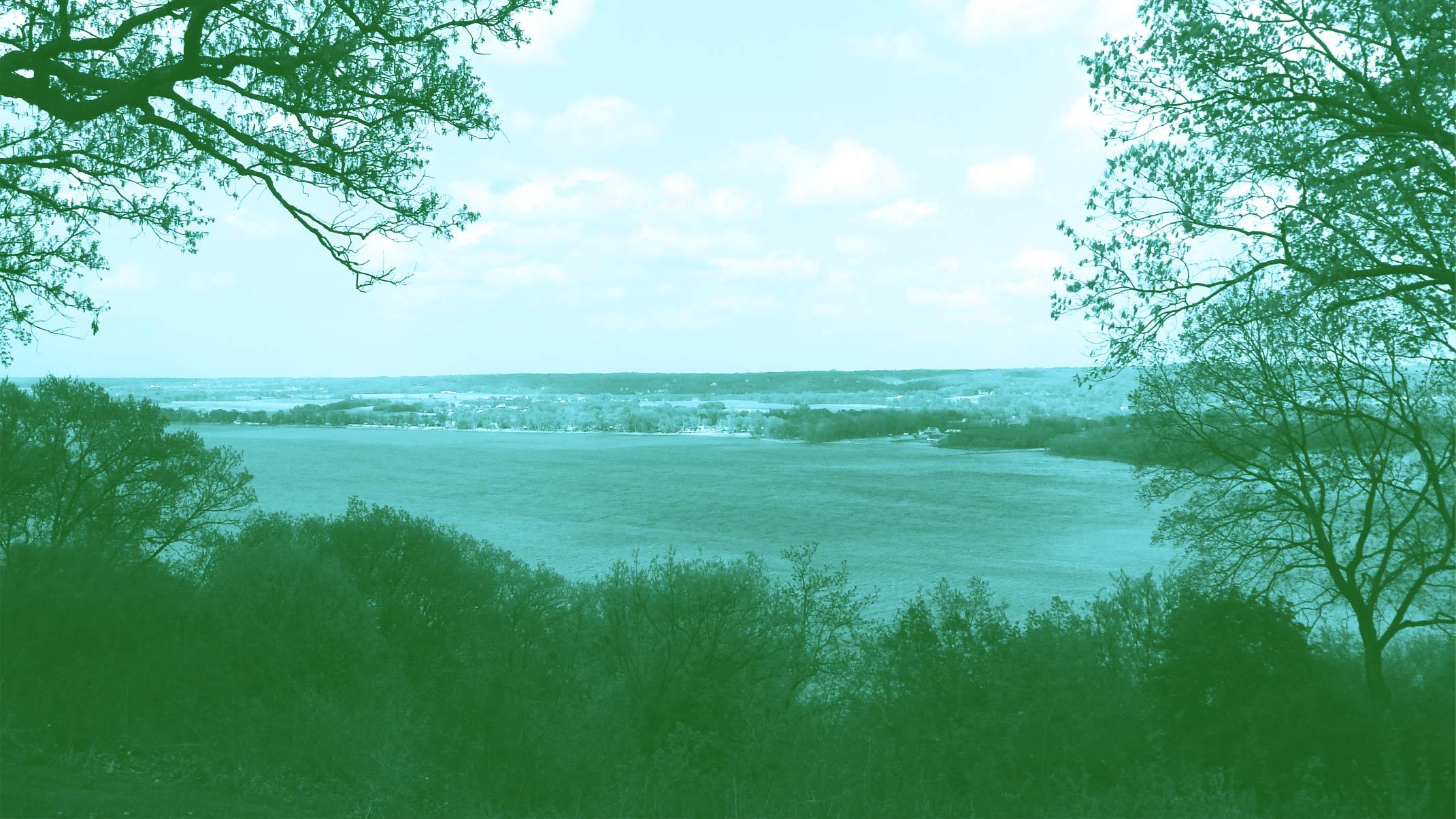 Partake in Peoria Lakes