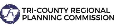 Tri County Regional Planning Commission